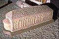 Botkyrka kyrka - KMB - 16000300013556.jpg