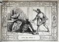 Bouchardy - Gaspardo le pêcheur, acte III, scène X.png