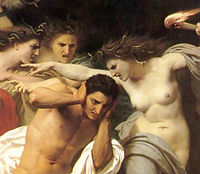Bouguereau fury art.jpg