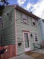 Boulden House Chesapeake City, MD.jpg