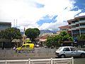 Boulevard .Pomare.JPG