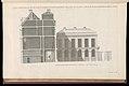 Bound Print (France), 1727 (CH 18291287).jpg