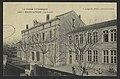 Bourg-de-Péage - Les Ecoles (34447811915).jpg