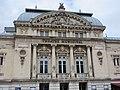 Bourg-en-Bresse - Théâtre (1-2014) 2014-06-24 12.53.09.jpg