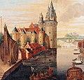 Bourgondisch kasteel.jpg