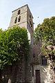 Bouville - 2014-09-28 - IMG 6836.jpg