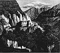 Bovcanska Kluza 1871 Brechler.jpg
