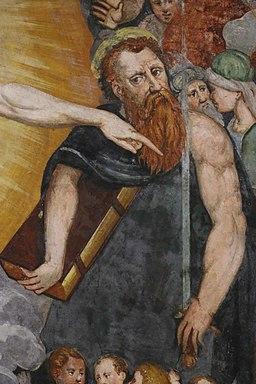 Boves, Santuario della Madonna dei Boschi 021