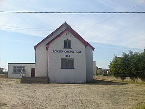 Boveva Orange Hall.JPG