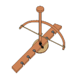 Bow Drill.png