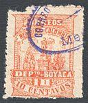 Boyacá 1904 Sc18 used.jpg