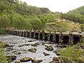 Brücke01.jpg