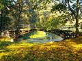 Brücke Park.jpg
