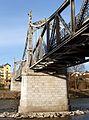 Brücke nach Laufen (Salzach) 1.JPG