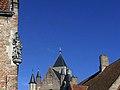 Brügge-Moerstraat 46-29498-58171-DetailFB.jpg