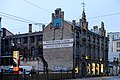 Brīvības iela 137 - Leitnera velosipēdu fabrika.jpg