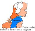 Brabants.PNG