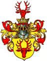 Brackel-Wappen N1 6.png