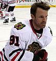 Brad Richards - Chicago Blackhawks.jpg