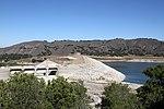 Bradbury Dam (15577863952).jpg