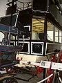 Bradford Industrial Museum 004.jpg