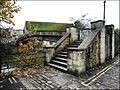 Bradford on Avon ... crossing. - Flickr - BazzaDaRambler.jpg