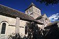 Brageac- Église Notre-Dame-de-l'Assomption.jpg