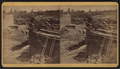 Brainerd Quarry, Portland, Conn, from Robert N. Dennis collection of stereoscopic views.png