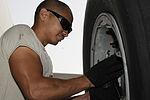 Brake Job DVIDS119868.jpg
