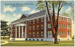 Community Health Center