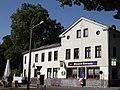 Brandenburg - Bismarck-Terrassen - geo.hlipp.de - 28258.jpg