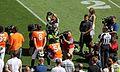 Brandon Marshall kneeling.JPG