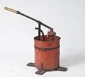 Brandspruta - Sjöhistoriska museet - O 09237.tif