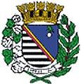 Brasão Araçatuba.jpg