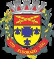 Brasão Eldorado SP.png