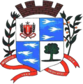 Brasão Taiuva.png