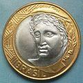 Brasil coin 1 real-2.jpg
