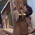 Brass casting 11.jpg