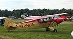 Brasschaat Piper PA-12 PH-NDA 02.jpg