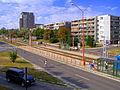 Bratislava Slovakia 195.JPG