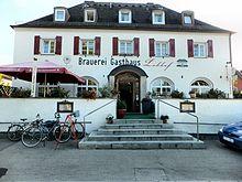 Hotels Pensionen Unterschlei Ef Bf Bdheim