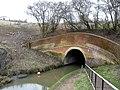 Braunston Tunnel - geograph.org.uk - 701213.jpg
