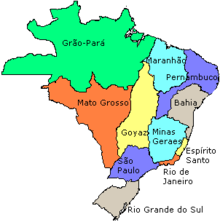 Description de l'image  Brazil states1789.png.