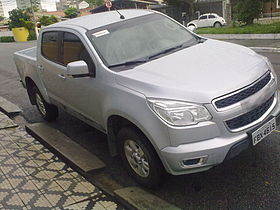 Brazilian 2012 All-New Chevy S10.jpg