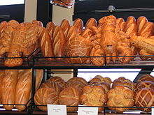 Bread in Boudin.jpg