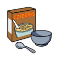 Breakfast cereal.png