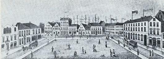 Bremerhaven marktplatz.jpg
