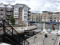 Brentford Locks - panoramio - Maxwell Hamilton.jpg