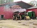 Bressingham Steam & Gardens 02.jpg