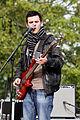 Brest - Fête de la musique 2012 - Kick me out - 002.jpg